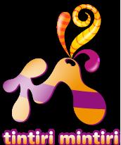 Тинтири Минтири - детско парти за вашия рожден ден